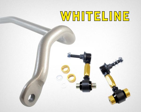 head_Whiteline