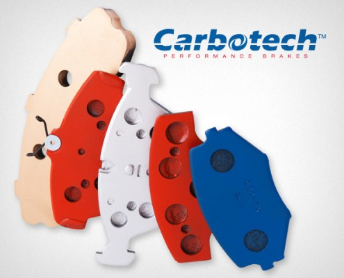 head_Carbotech