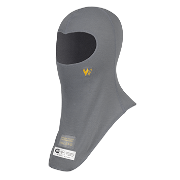 Balaklava Cool Grey